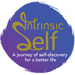Intrinsic Self Logo